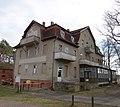 Berliner Landstraße 46 Hangelsberg 2018 NNW.jpg