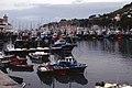 Bermeo-10-Fischereiflotte-1996-gje.jpg