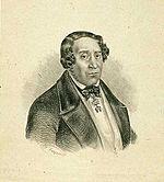 Bernardino Fernández de Velasco, 14th Duke of Frías.JPG