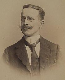 Bernhard von Beck (HeidICON 28645) (cropped).jpg