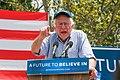 Bernie Sanders in East Los Angeles (26606335053).jpg