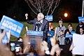 Bernie Sanders in the South Bronx March 31st 2016 by Michael Vadon (26157430056).jpg
