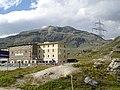 Bernina Hospiz - panoramio.jpg