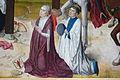 Bernkastel-Kues Stiftskapelle Triptychon 276.JPG