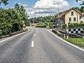 Bernstrasse Ost-Brücke über die Wyna, Suhr AG 20210709-jag9889.jpg