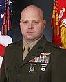 Bernth assumes command of Marine Transport Squadron 1 130215-M-XX000-001.jpg
