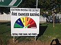 Berrigan Fire Danger Rating Sign.jpg