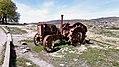 Berrouaghia - tracteur البرواقية - جرار.jpg