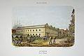 Bertichem 1856 alfandega praia mineiros.jpg