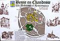 Besse-et-Saint-Anastaise - Plan de la cité.jpg