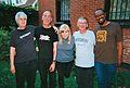 Best Band Photo 2.jpg