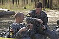 Best Ranger Competition 140413-A-BZ540-001.jpg