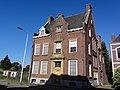 Best Rijksmonument 512329 Hoofdstraat 68.JPG