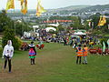 Bestival 2010 from Tomorrow's World 2.jpg