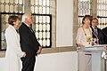 Besuch Bundespräsident Steinmeier in Köln -3548.jpg