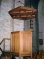 Bethlehemskirken Copenhagen pulpit.jpg