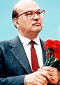 Bettino Craxi Official.jpg