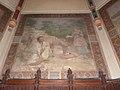 Betton (35) Église Saint-Martin Intérieur 14.jpg