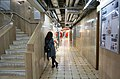 Beverley Shopping Arcade 1st Floor.jpg