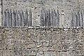 Beynac-et-Cazenac - Château de Beynac - PA00082380 - 025.jpg