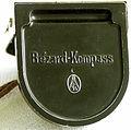 Bezard-kompass.JPG