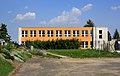 Bezno, elementary school.jpg