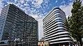 Bezuidenhout-West, 2595 Den Haag, Netherlands - panoramio (8).jpg