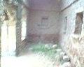 Bhangarh fort Alwar Rajasthan 32.jpg