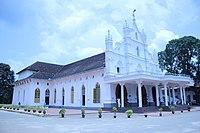 Bharananganam.jpg