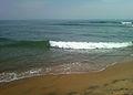 Bheemili beach view.jpg