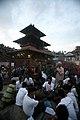 Bhimsen Jatra-Patan durbar square22.jpg