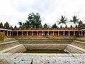 Bhoganandishwara temple, Nandi hills 156.jpg