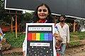 Bhubaneswar Pride Parade 2018 11.jpg