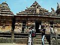 Bhubaneswar WikiFotoWalk5.jpg