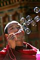 "Bhutan, ""Prayer Bubbles"" - Flickr - babasteve.jpg"