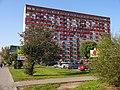 Białystok 2017-10-02 039.jpg