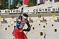 Biathlon WC Antholz 2006 01 Film4 MassenDamen 28 (412755651).jpg