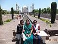 Bibikamaqbara-Aurangabad-Maharastra-DSC00041.jpg