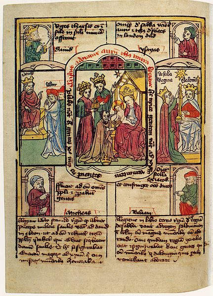 File:Biblia Pauperum Cpg438.jpg