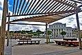 Biblioteca Benedito Leite em Sao Luis do MA Foto Mauricio Alexandre.jpg