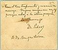 Biblioteca Circe - Carta Almafuerte (03).jpg