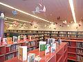 Biblioteca de Palafrugell 09.JPG