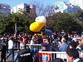 Bicentenario - Clemente.jpg