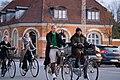 Bicycles at Frederiksberg - Flickr - Kristoffer Trolle.jpg