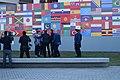 Bienvenida a la Delegación Argentina a la YOG18 (04).jpg