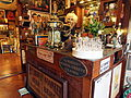 Bierreclame museum bar, foto 2.JPG