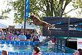 Big Air Dog Jumping Contest (4946499682).jpg