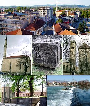 Bihać (collage image).jpg