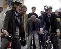 Bike3-723.jpg