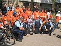 Bike Safety - CPO Team & Kids.JPG